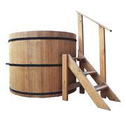 Столярная мастерская,  изделия из дерева под заказ